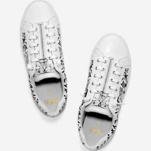 NIB! FABULOUS Ash Nova Sneakers  SZ 40/9.5